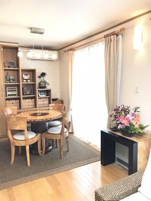 【自宅セミナー】OSAME-Home