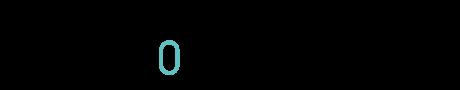 OSAME-LABO
