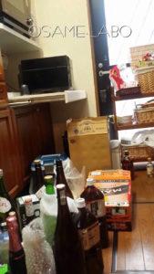【実例④-1】はじまりは冷蔵庫から