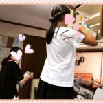 【実例⑥-1】夏休みの体験学習 ~親娘で楽しくお片づけ~